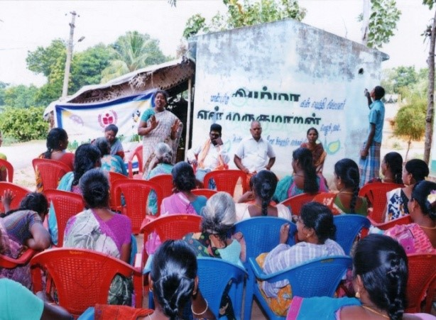 cuddalore mature singles His mature handling of  singles' bars and trysting lo-  in cuddalore, india the army officials are charting the deaths caused by the tidal.